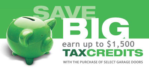 energy-tax-credit