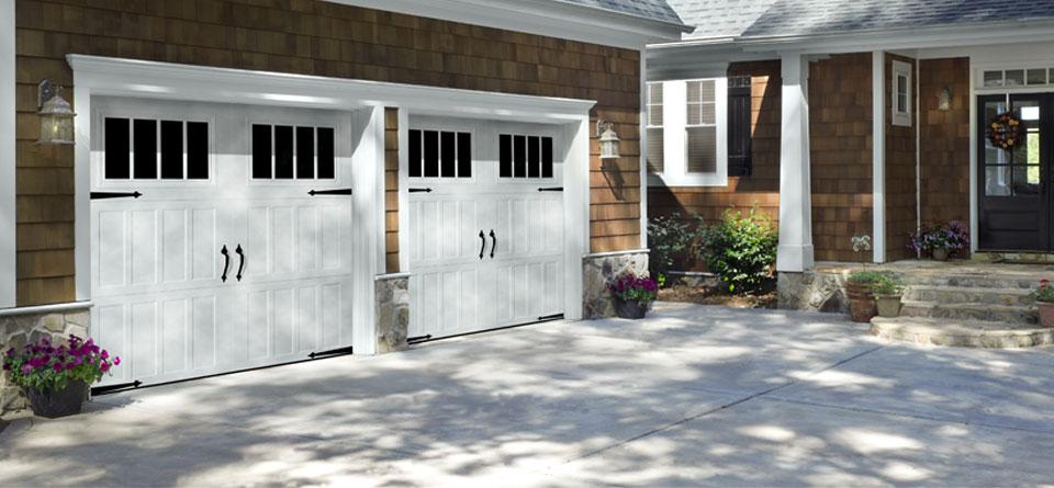 Garage Door Services   KY, OH, IN   Affordable Overhead Door